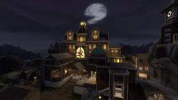 Team Fortress 2 Halloween Maps are terrible   Top Tier Tactics ...