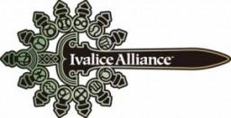 IvaliceAlliance