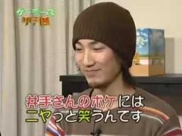 Daigo_umehara