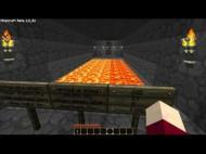 Escapecraft-minecraft-mod