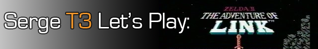 SergeT3-lets-play-Zelda-2