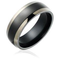Black-Titanium-Wedding_band