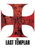 TheLastTemplar