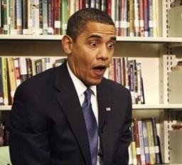 obama_surprised