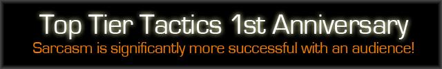 Top-Tier-Tactics-First-Anniversary