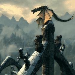 Elder_Scrolls_V__Skyrim