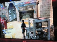 Assassins-Creed-Revelations-Multiplayer-E3