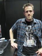 Paradox Interactive Robin