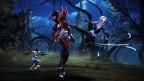 TERA_E3_Action0003