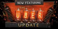 TF2-Uber-Update