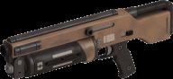 Widowmaker TF2 shotgun