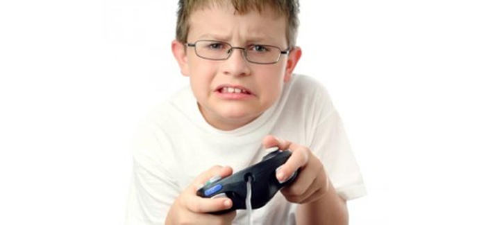 angry children with ammo Funny black ops 2 moments - angry girl , modded lobby and kids   check out my latest video   more.