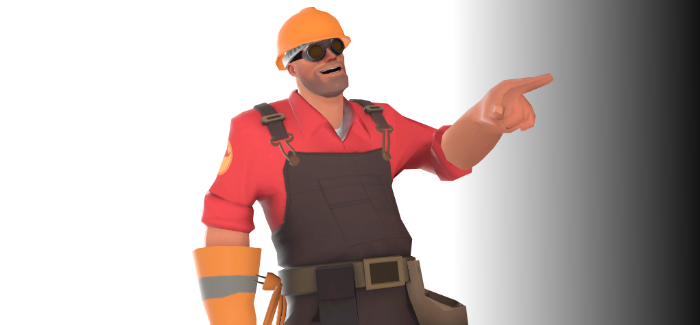 Team Fortress 2 Engineering Guide How To Engineer In Tf2 Top Tier
