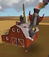 grordbort rocket tf2 team fortress 2