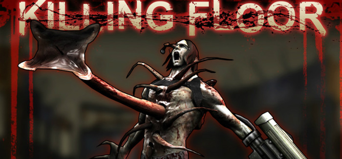 Get Your Gore On With This Killing Floor Beginneru0027s Guide [Part 1]