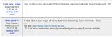 GameFAQs coincidence