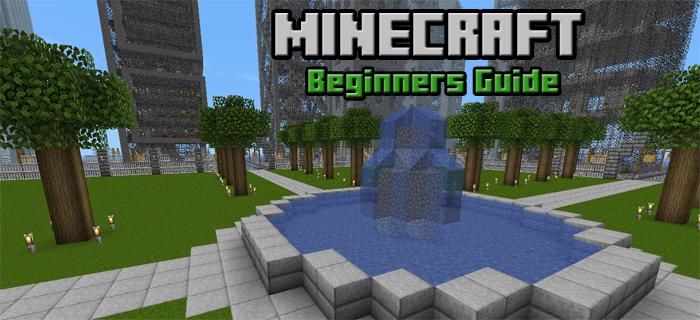 minecraft for beginners surviving your first nights top tier rh toptiertactics com Minecraft Survival City Minecraft Survival World