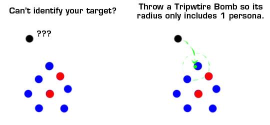tripwire bomb trick