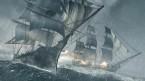 AC4 naval combat