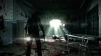 E3_Morgue02