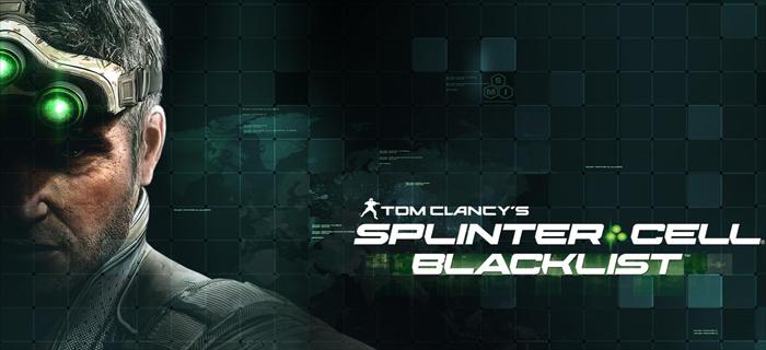 blacklist matchmaking