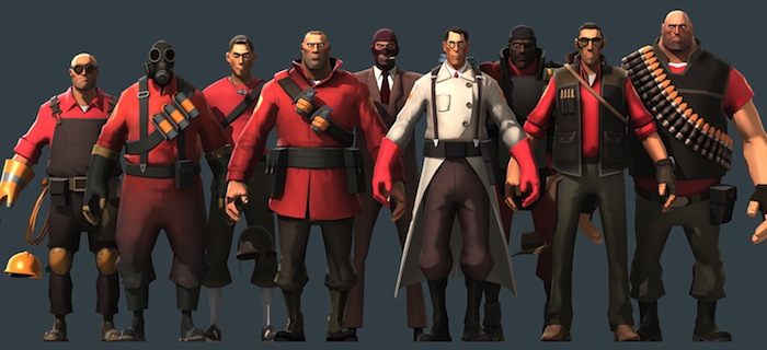 tf2 is overpowered the op argument as applied to the tf2 classes