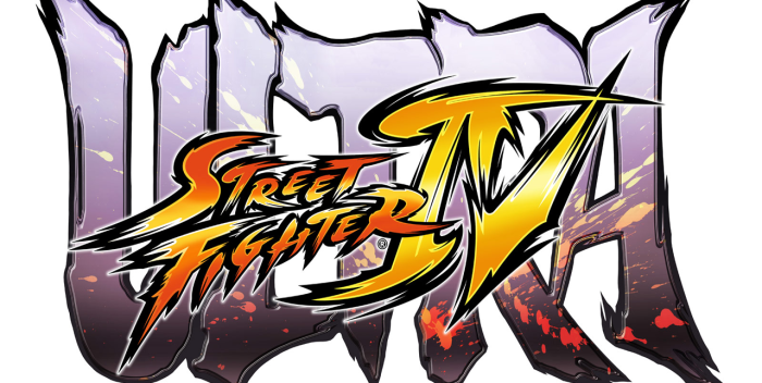In Defense Of Ultra Street Fighter 4 It S Not Time To Whine Top