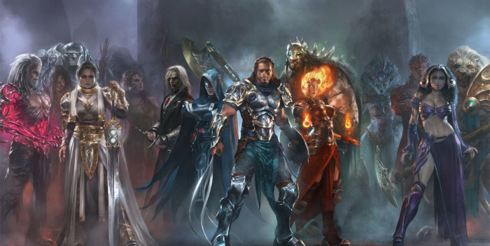 Elspen - The School of Heroes Magic-2014-the-gathering-duels-of-the-planeswalkers-dotp-700x352