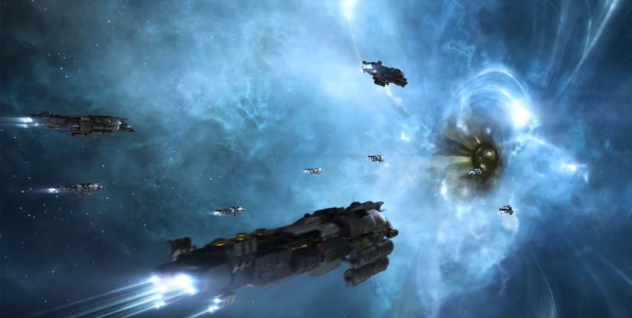 EVE Online | Top Tier Tactics – Videogame strategy guides