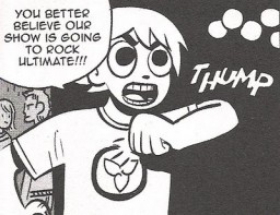 scottpilgrimrockultimate