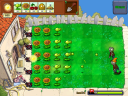 plants-vs-zombies-ipad