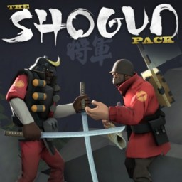 Shogun_pack_tf2