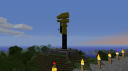 Minecraft_Golden_Wrench