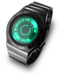 rogue-led-wrist-watch
