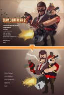 Gang_Garrison_2_vs_TF2