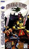 Guardian_Heroes_Sega_Saturn