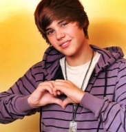 justin-bieber-loves-his-fans