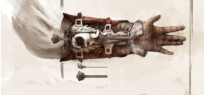 Assassins creed revelations hidden gun strategy for assassinate an open letter to the fervent gun control advocates of assassins creed revelations malvernweather Choice Image