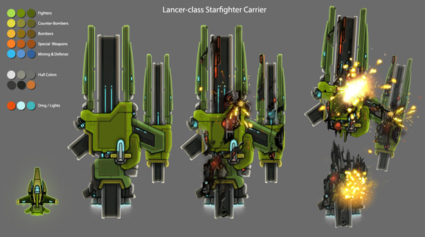 strikefleet-omega-fighterCarrier