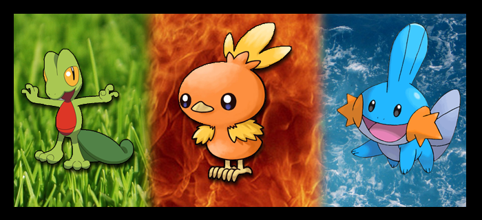 Pokemon starter guide: HeartGold and SoulSilver part two ...