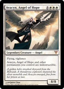 avacyn angel of hope inn