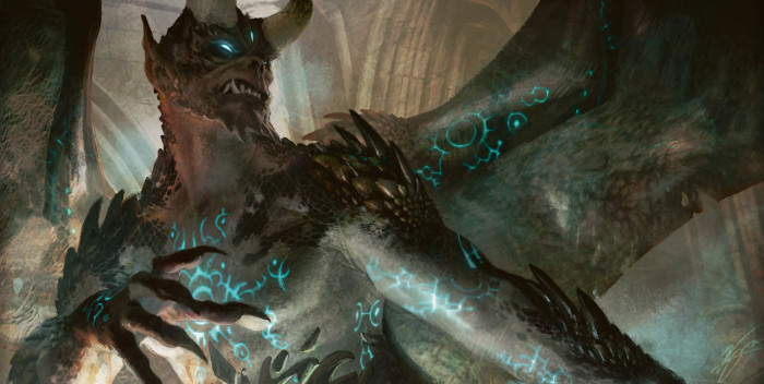magic 2014 duels of the planeswalkers deck list