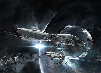 EVE Online Exploration Guide: Billions and Billions (of ISK) | Top