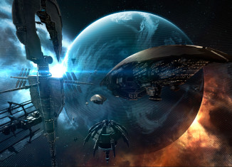 EVE Online Exploration Guide: Making More Money | Top Tier Tactics