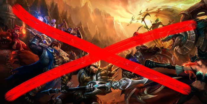 why i quit league of legends to play dota 2 top tier tactics